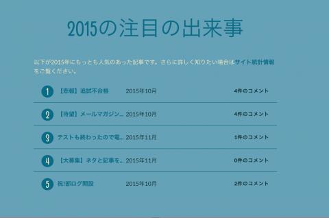 スクリーンショット 2015-12-30 17.50.31